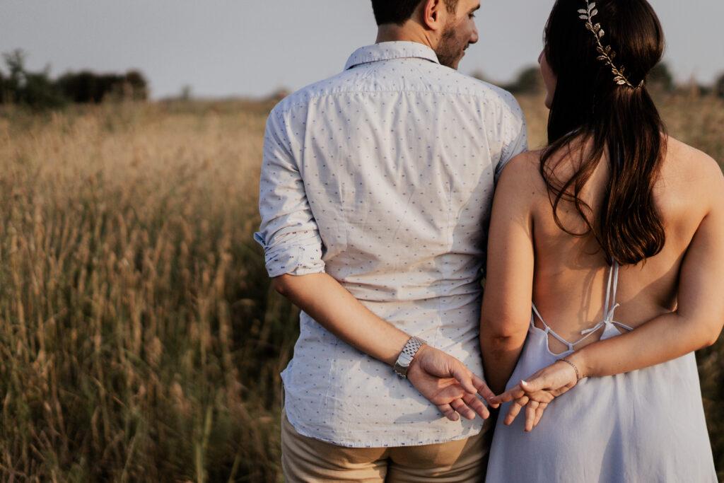 sesion preboda exteriores campo casamiento boda fp films photo esession