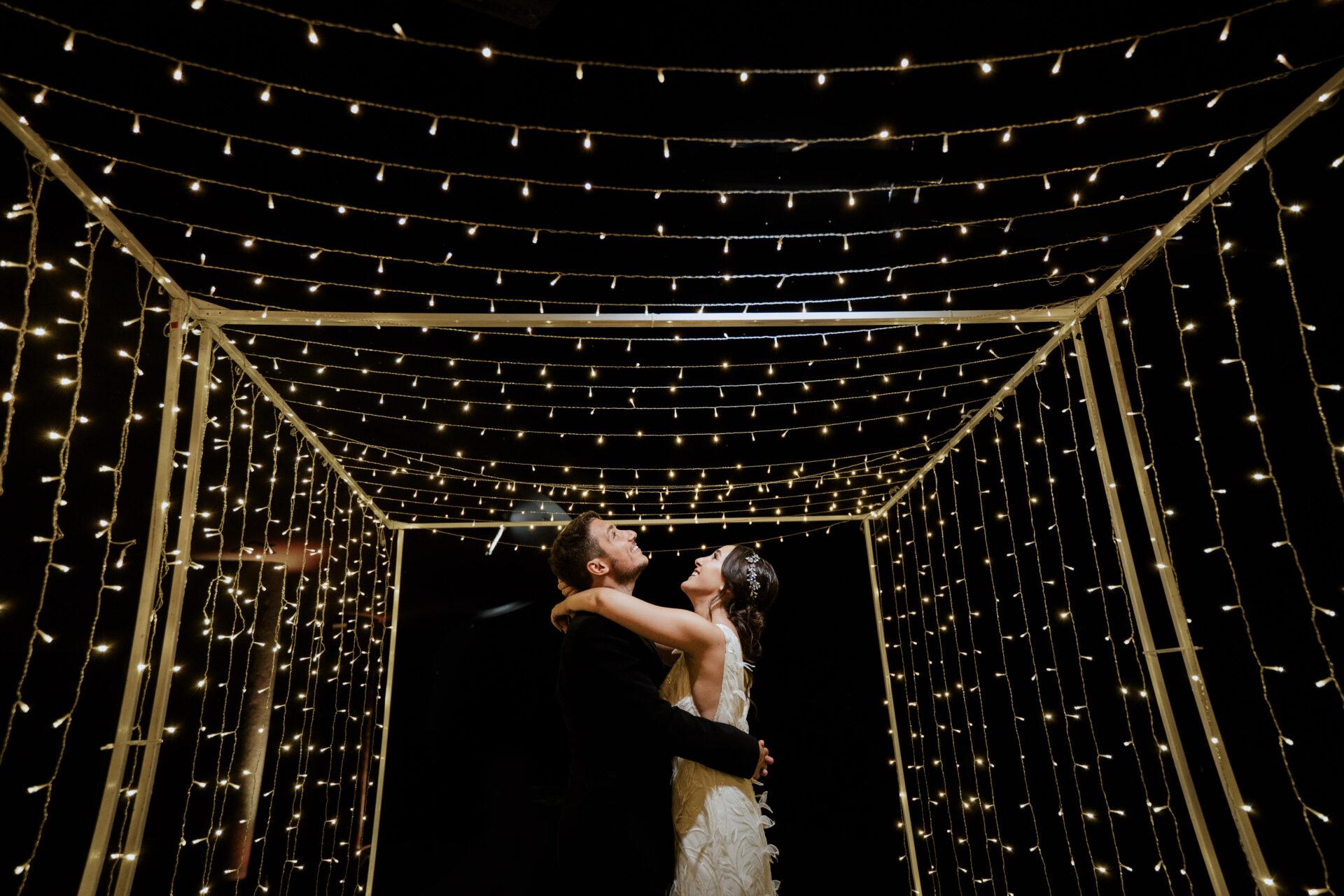novios boda casamiento fp films