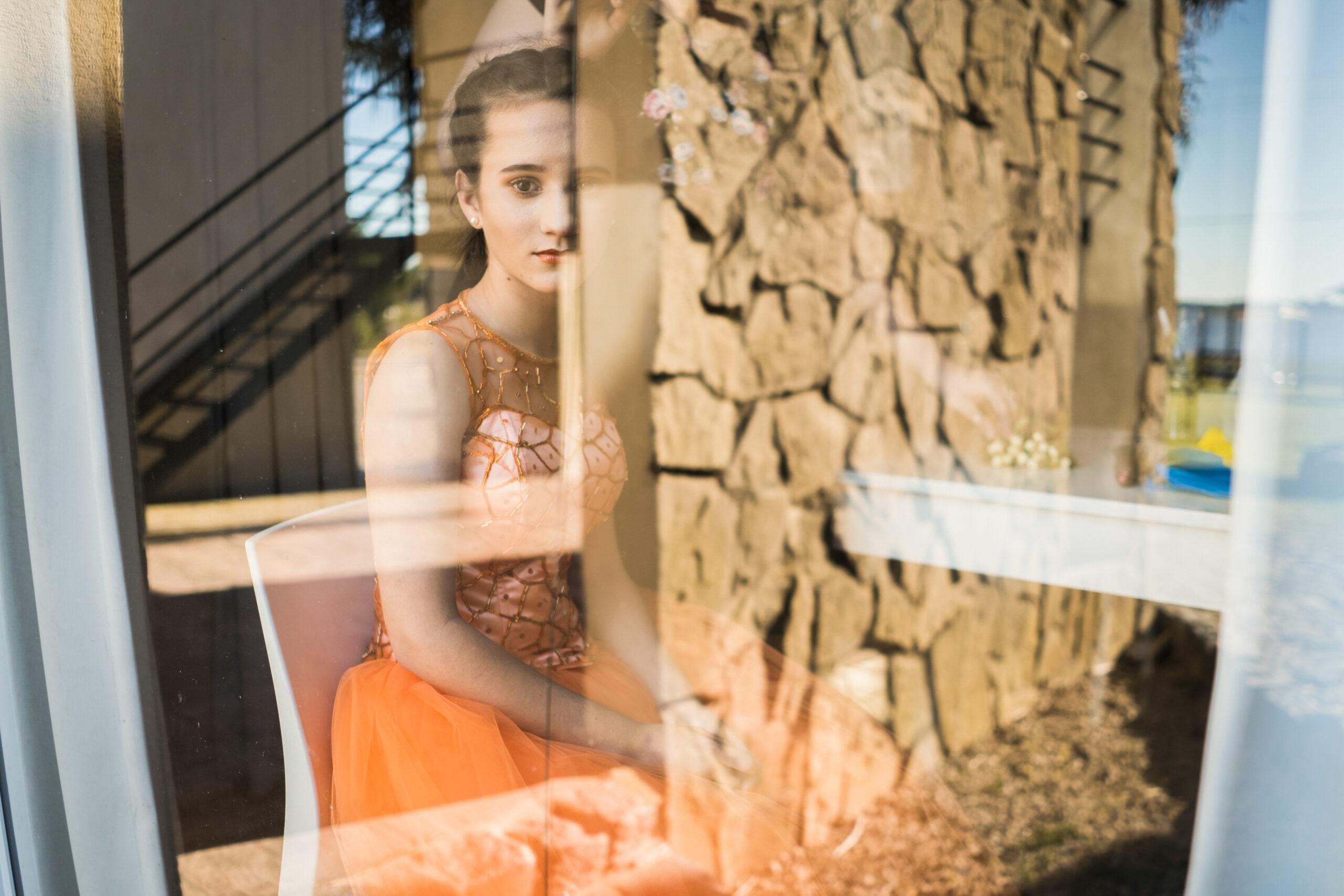 sesion de quince años xv exteriores fp films photo
