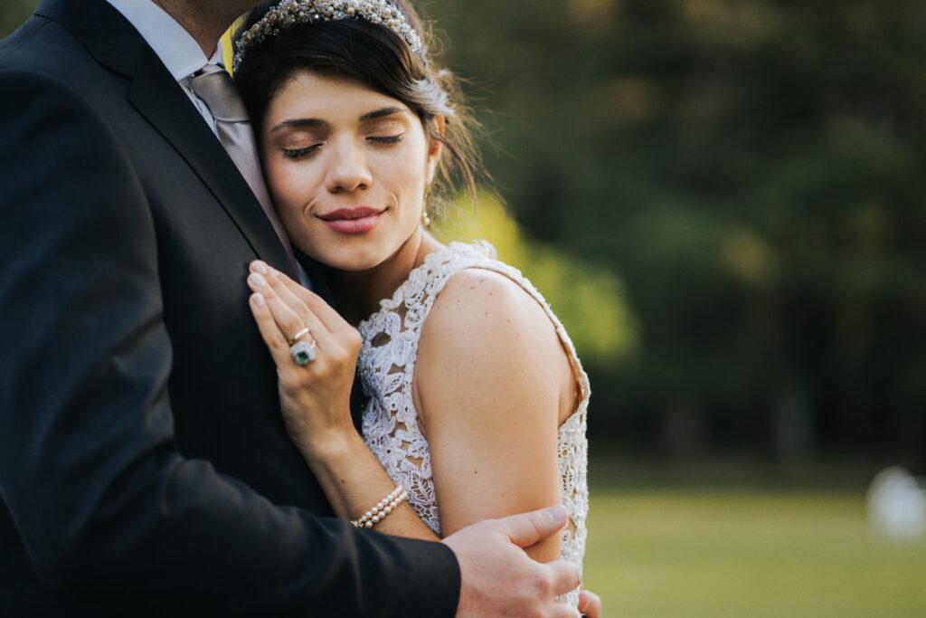 boda casamiento estancia la candelaria retrato novios exteriores